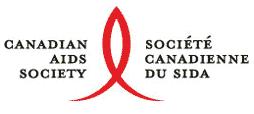 La Société canadienne du sida (SCS)