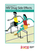 A Practical Guide to HIV Drug Side Effects for People Living with HIV