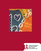 CATIE Annual Report 2006-2007