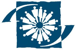 HIV Social, Behavioural and Epidemiological Studies Unit