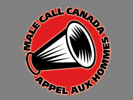 Male Call Canada