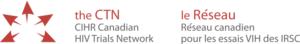 CIHR Canadian HIV Trials Network