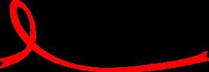 AIDS Committee of Cambridge, Kitchener, Waterloo & Area
