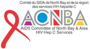 AIDS Committee of North Bay & Area