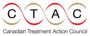 Canadian Treatment Action Council (CTAC)
