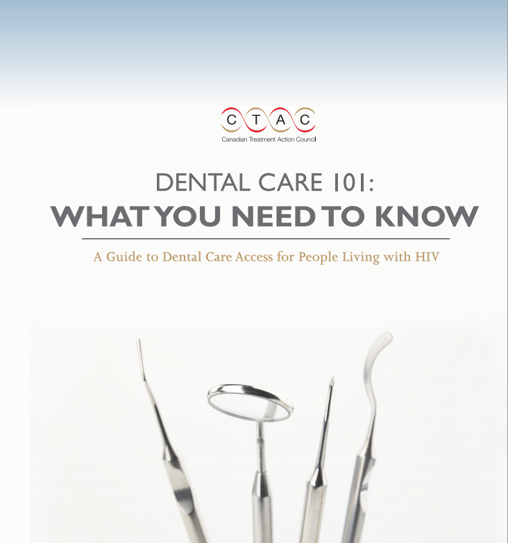 Dental Care 101: What You Need to Know