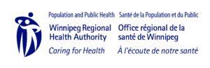 Winnipeg Regional Health Authority