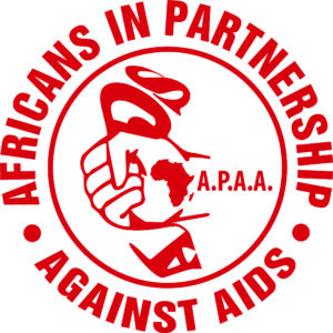 Africans in Partnership Against AIDS (APAA)