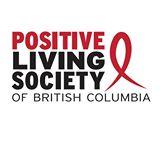 Positive Living Society of British Columbia