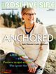 The Positive Side (Summer 2014): Anchored