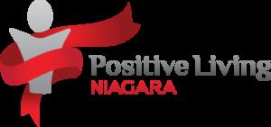 Positive Living Niagara
