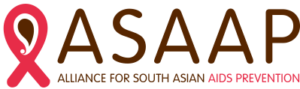 Alliance for South Asian AIDS Prevention (ASAAP)