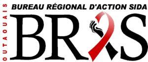 Bureau régional d'action Sida