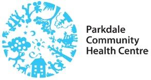 Parkdale Community Health Centre