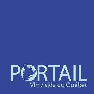 Portail VIH/sida du Québec