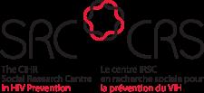 The CIHR Social Research Centre in HIV Prevention (SRC)