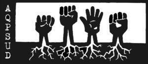Association quebecoise pour la promotion de la sante des personnes utilisatrices de drogues (AQPSUD)