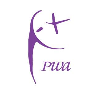 Toronto People With AIDS Foundation (PWA)