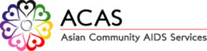 Asian Community AIDS Services
