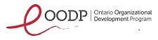 Ontario Organizational Development Program