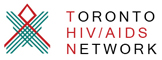 Toronto HIV/AIDS Network (THN)