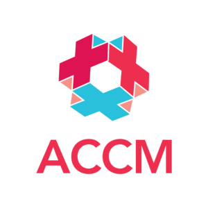 AIDS Community Care Montreal (ACCM)
