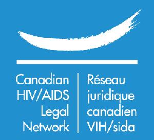 Réseau juridique VIH