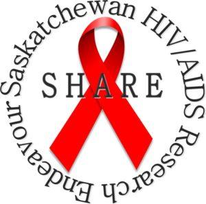 SHARE (Saskatchewan HIV/AIDS Research Endeavour)