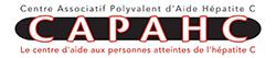 Centre Associatif Polyvalent d'Aide Hépatite C (CAPAHC)