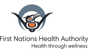 First Nations Health Authority – Indigenous Wellness Team