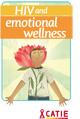 HIV and Emotional Wellness