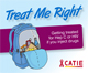 Treat me right: Getting treated for hepatitis C or HIV if you inject drugs