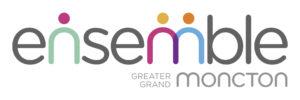 ENSEMBLE Services Greater Moncton