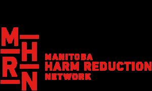 Manitoba Harm Reduction Network